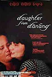 Daughter from Danang Poster