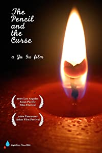 All movie links download The Pencil and the Curse by [hdv]
