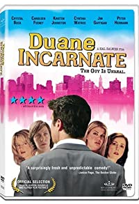 Primary photo for Duane Incarnate