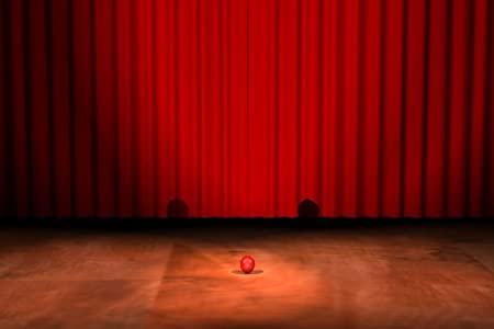 Direct download site for movies Dancer and the Red Ball by none [Ultra]