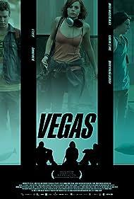 Vegas (2009)