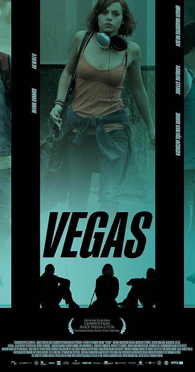 9008f98f0bca Vegas (2009) - Soundtracks - IMDb