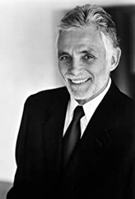 Primary photo for David Hedison