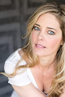 Christina Moore Picture