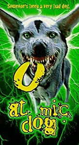 New movie hd mp4 download Atomic Dog by [h.264]