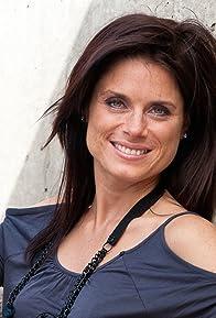 Primary photo for Nathalie Bonin