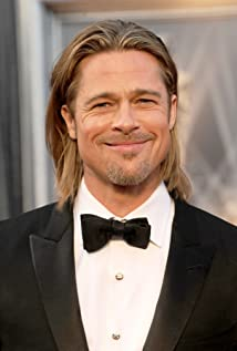 Brad Pitt New Picture - Celebrity Forum, News, Rumors, Gossip