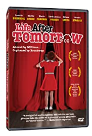 Life After Tomorrow(2006) Poster - Movie Forum, Cast, Reviews