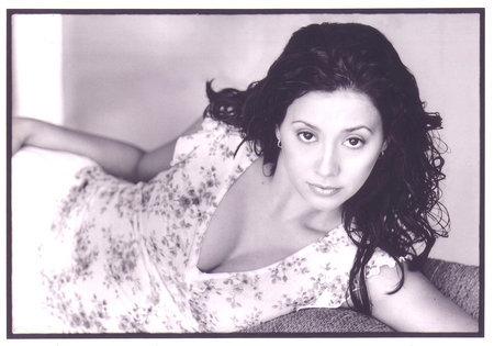 Melissa Marsala sopranos
