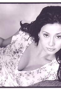 Primary photo for Melissa Marsala
