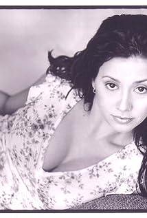 Melissa Marsala body