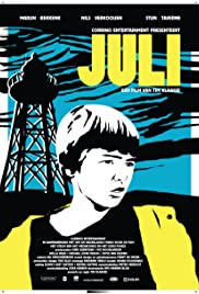 Juli Poster