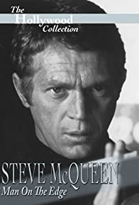 Primary photo for Steve McQueen: Man on the Edge