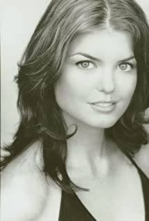 Jennifer Marlowe Picture