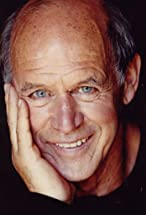 Geoffrey Lewis's primary photo