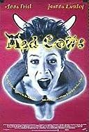 Very Annie Mary 2001 Imdb