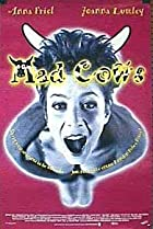 Mad Cows (1999) Poster