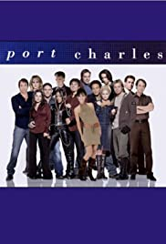 Episode dated 31 March 2002 Poster