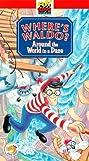 Where's Waldo? (1991) Poster