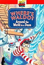 Primary image for Where's Waldo?