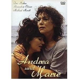 Andrea und Marie none