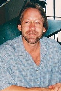 Steve Cooper Picture