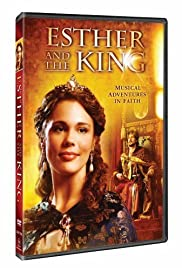 Liken: Esther and the King (2006) 1080p
