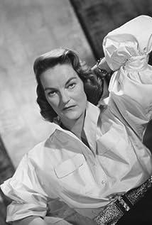 Doris Duke Picture