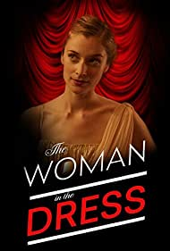 The Woman in the Dress (2013)