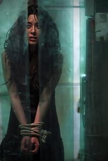 In-seo Kim