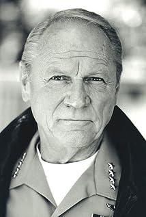 Conrad Bachmann Picture