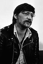 Rainer Werner Fassbinder's primary photo