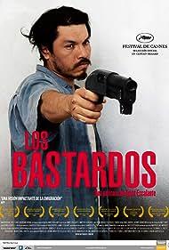 Los bastardos (2008)