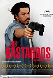 Los bastardos (2009) filme kostenlos