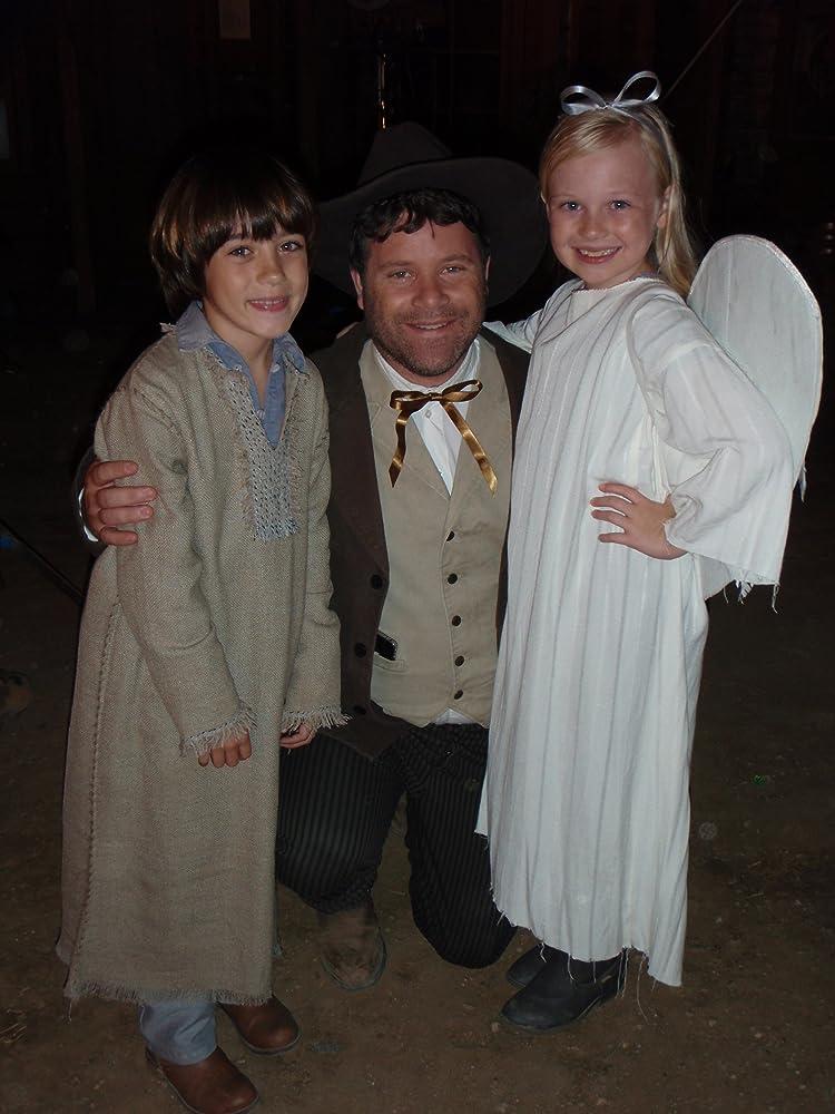 Loves Christmas Journey.Love S Christmas Journey 2011