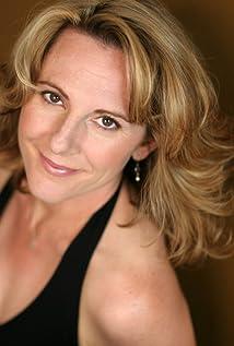 Tamara Downs Picture
