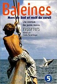 |FR| baleines