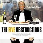 De fem benspænd (2003)