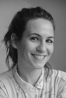 Cristina Molino Picture
