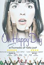 Primary image for Oh Happy Day