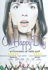 Primary photo for Oh Happy Day