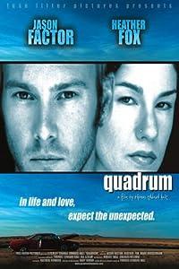 Watch good quality movies Quadrum USA [h264]