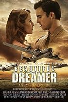 Beautiful Dreamer (2006) Poster