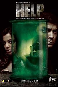Best netflix movies Help by Sangeeth Sivan [1280p]