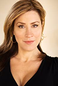 Primary photo for Lisa Ann Walter