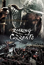 The Admiral Roaring Currents 2014 Hindi Dubbed 720p HDRip 800MB Download