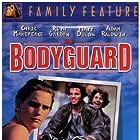 My Bodyguard (1980)