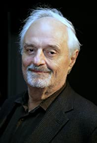 Primary photo for Ted Kotcheff