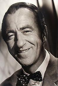 Primary photo for Dick Bentley