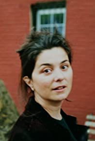 Primary photo for Anastasia Traina